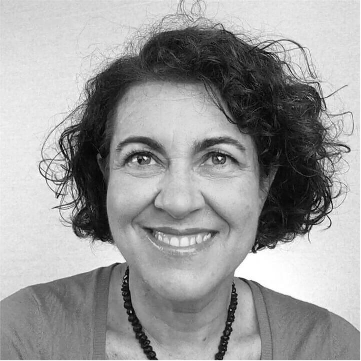 Stefania Conti-Vecchi